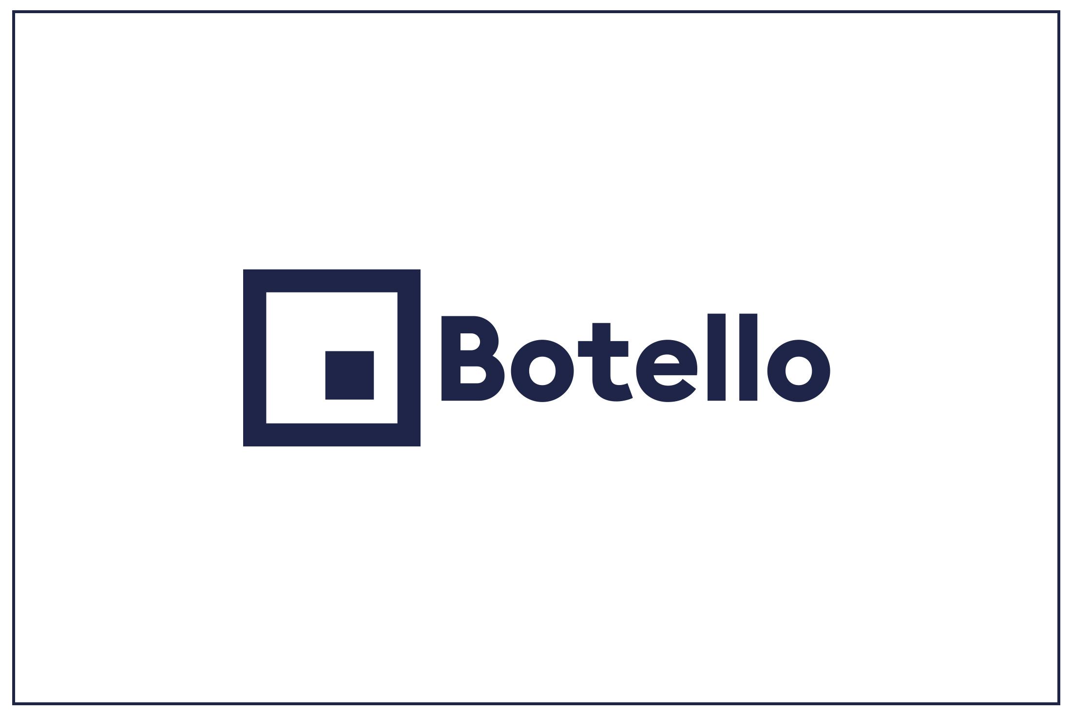 Botello logo 2